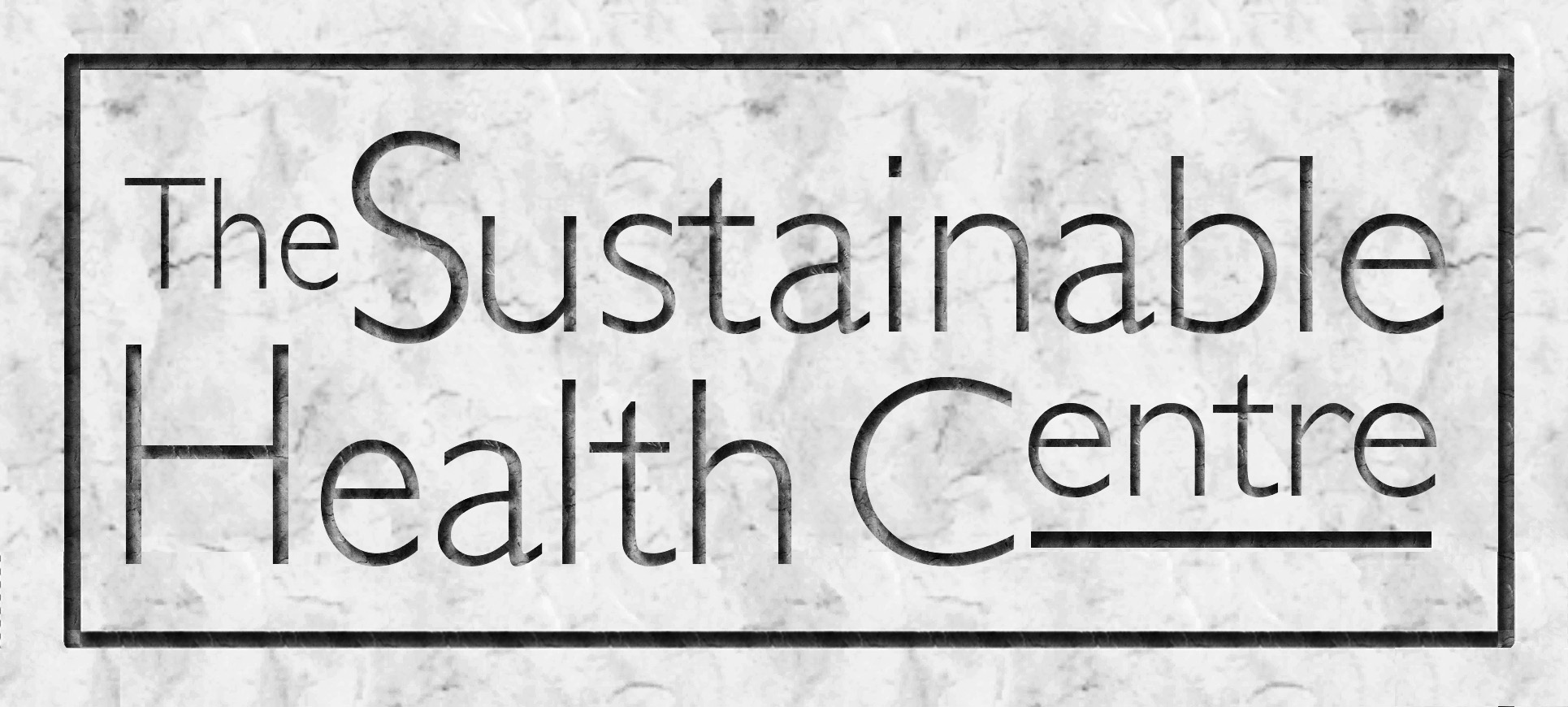 Sustainable Health Centre